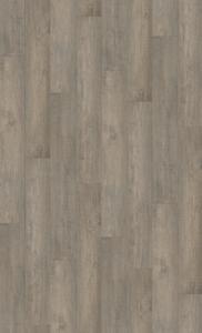 spectrum-collection-rigid-core-spc-flooring-tahoe-mist