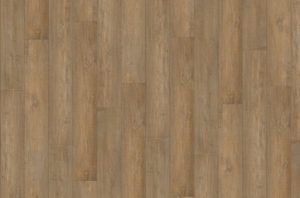 spectrum-collection-rigid-core-spc-flooring-tawny-sunset