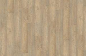 spectrum-collection-rigid-core-spc-flooring-tawny-sunset-worn-linen
