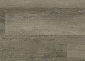 sterling-collection-rigid-core-spc-flooring-canyon-oak