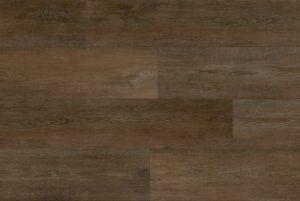 sterling-collection-rigid-core-spc-flooring-hillside-oak