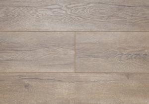 triple-moisture-collection-laminate-flooring-amsterdam