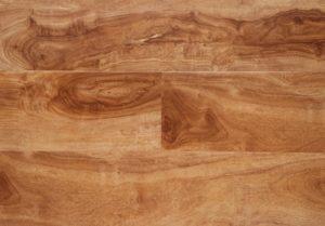 triple-moisture-collection-laminate-flooring-golden-apple