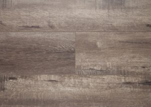 triple-moisture-collection-laminate-flooring-milano