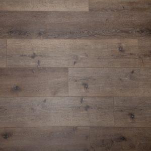 valiant-collection-rigid-core-lvt-flooring-labyrinth