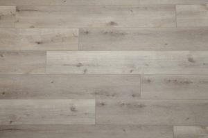 valiant-collection-rigid-core-lvt-flooring-prism