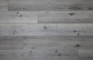 valiant-collection-rigid-core-lvt-flooring-trellis