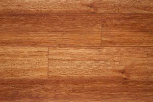 12-3mm-v-groove-collection-laminate-flooring-jatoba-natural-oak