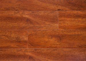 12-3mm-v-groove-collection-laminate-flooring-jatoba-semi-gloss