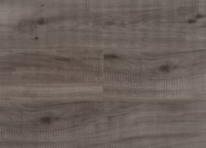 8-2mm-v-groove-collection-laminate-flooring-tuscany