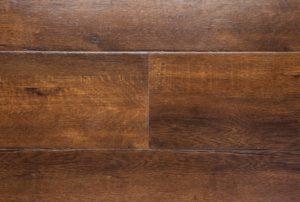 cabana-collection-laminate-flooring-havana
