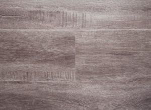 cabana-collection-laminate-flooring-rio