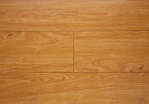 exotic-collection-laminate-flooring-natural-cherry