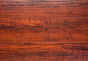 exotic-collection-laminate-flooring-rosewood