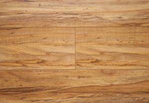 exotic-collection-laminate-flooring-rustic-olive