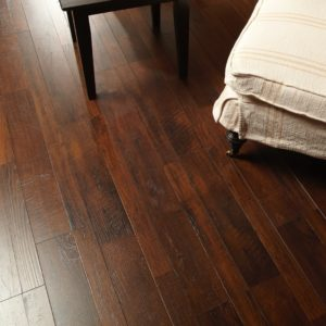 forever-collection-laminate-flooring