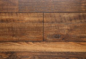 forever-collection-laminate-flooring-vintage-copper