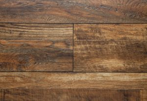 forever-collection-laminate-flooring-vintage-sable