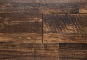forever-collection-laminate-flooring-vintage-timber