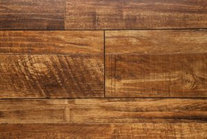 forever-collection-laminate-flooring-vintage-wheat