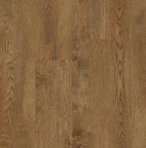 freedom-collection-luxury-vinyl-plank-flooring-cinnamon