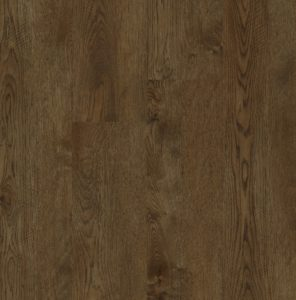 freedom-collection-luxury-vinyl-plank-flooring-natural-wood