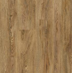 glory-collection-luxury-vinyl-plank-flooring-apple-wood