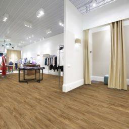 Glory Collection Luxury Vinyl Plank Flooring