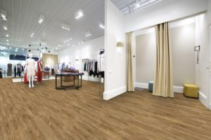 glory-collection-luxury-vinyl-plank-flooring-apple-wood-installed
