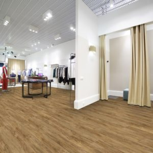 glory-collection-luxury-vinyl-plank-flooring-apple-wood-installed