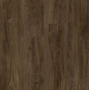 glory-collection-luxury-vinyl-plank-flooring-canyon