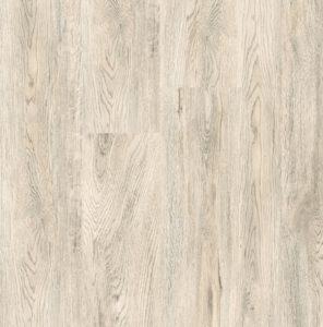 glory-collection-luxury-vinyl-plank-flooring-casablanca