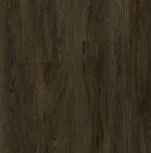 glory-collection-luxury-vinyl-plank-flooring-espresso