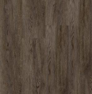 glory-collection-luxury-vinyl-plank-flooring-valley