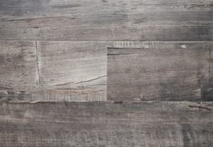 metro-collection-laminate-flooring-cathedral-gray