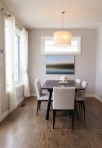 prestige-collection-laminate-flooring