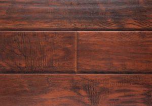 prestige-collection-laminate-flooring-midnight-hickory
