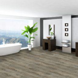 Pride Collection Luxury Vinyl Plank Flooring