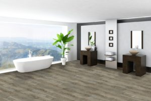 pride-collection-luxury-vinyl-plank-flooring