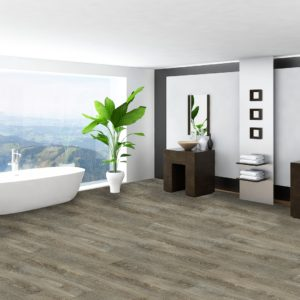 pride-collection-luxury-vinyl-plank-flooring
