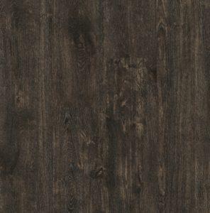 pride-collection-luxury-vinyl-plank-flooring-dusk