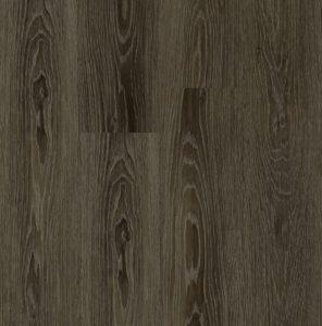 pride-collection-luxury-vinyl-plank-flooring-lake-wood