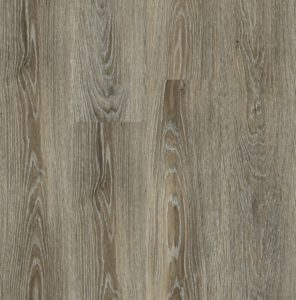 pride-collection-luxury-vinyl-plank-flooring-plymouth