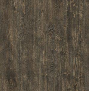 pride-collection-luxury-vinyl-plank-flooring-rosemary