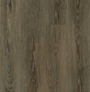 pride-collection-luxury-vinyl-plank-flooring-terrain