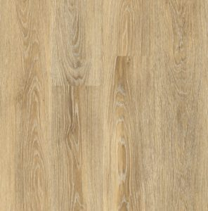 pride-collection-luxury-vinyl-plank-flooring-timber