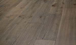 chene-collection-engineered-cabernet-flooring-UC-638-CAB_Cabernet_an_LG