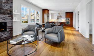 chene-collection-engineered-chardonnay-flooring-UC-637-CHA_Chardonnay_rs_LG