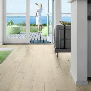 chene-collection-engineered-grigio-flooring-UC-636-GRI_Grigio_rs_LG