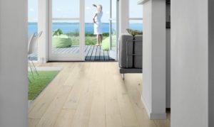 chene-collection-engineered-grigio-flooring-UC-636-GRI_Grigio_rs_LG